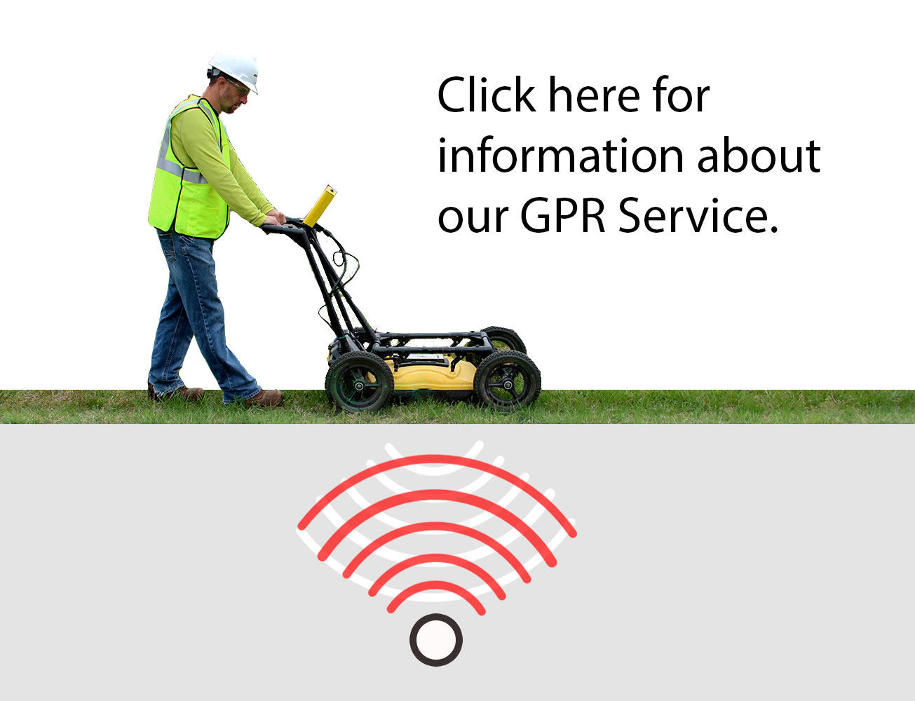subsurface-nz-ground-penetrating-radar